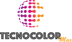 Pintura electrostatica – Tecnocolor